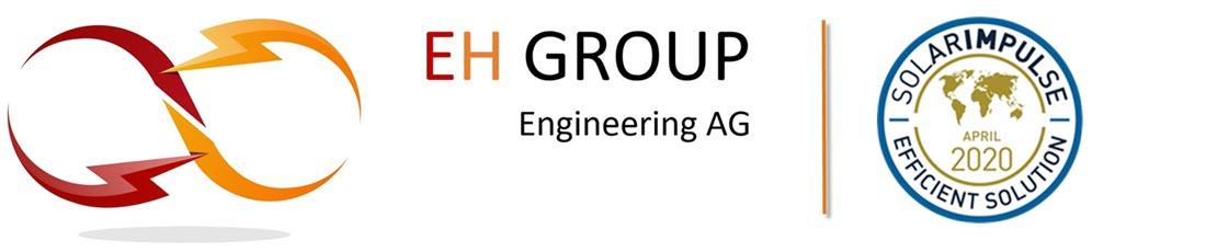 EH logo 2
