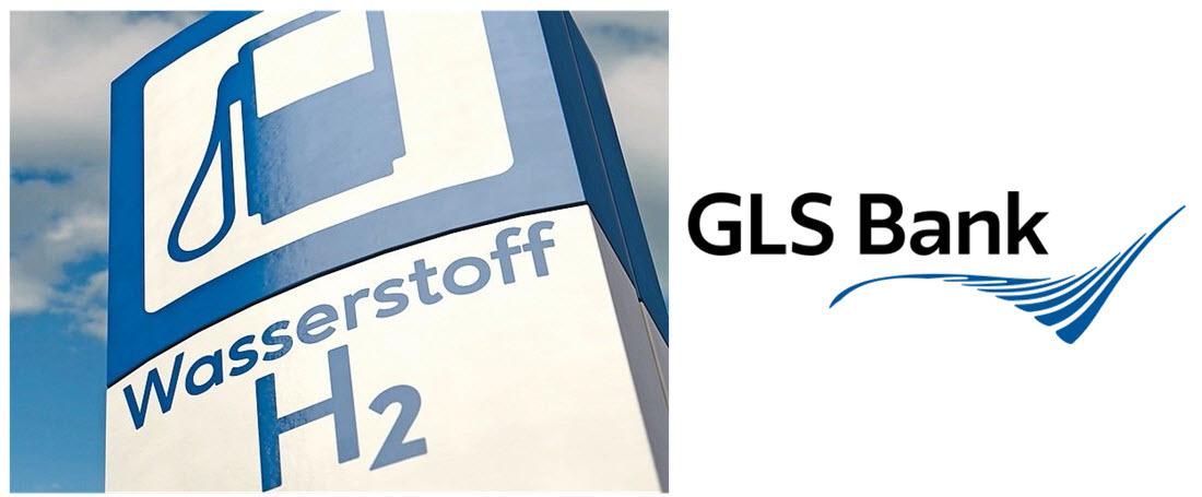 German Hydrogen GLS Bank
