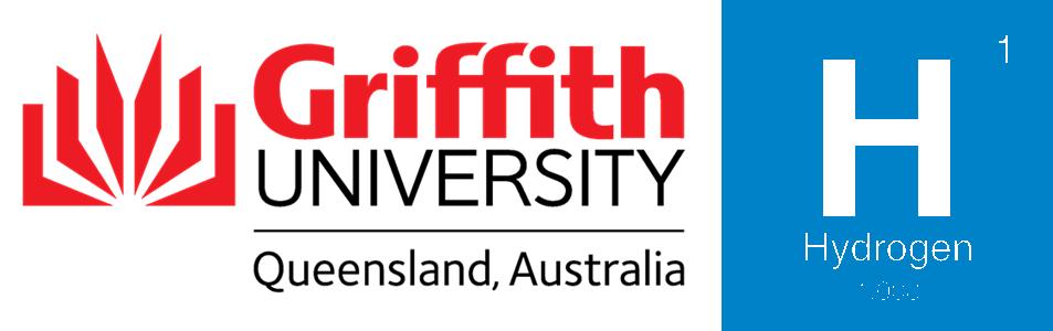 Griffithe Univ Hydrogen Production