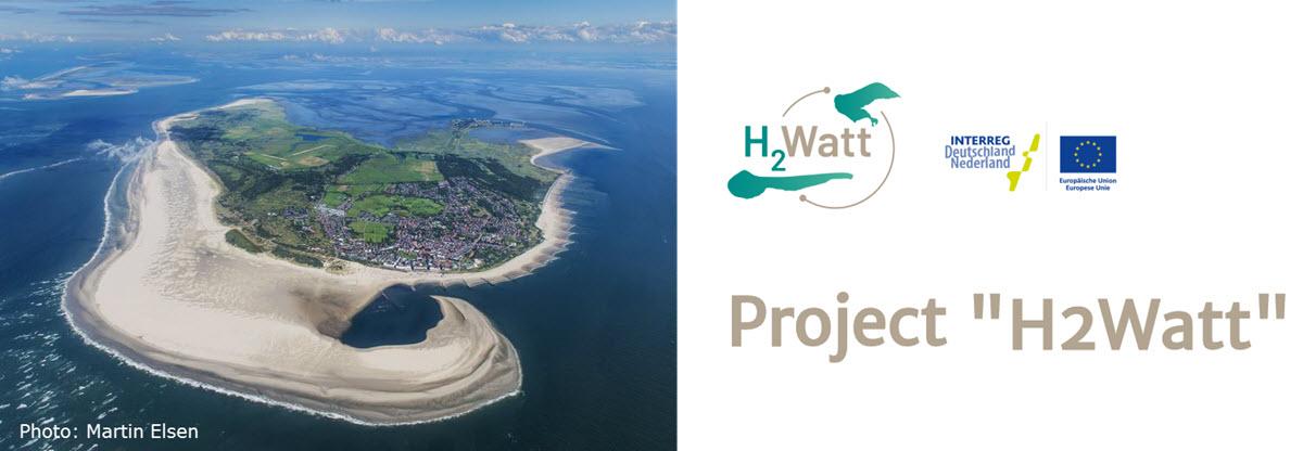 H2Watt Project