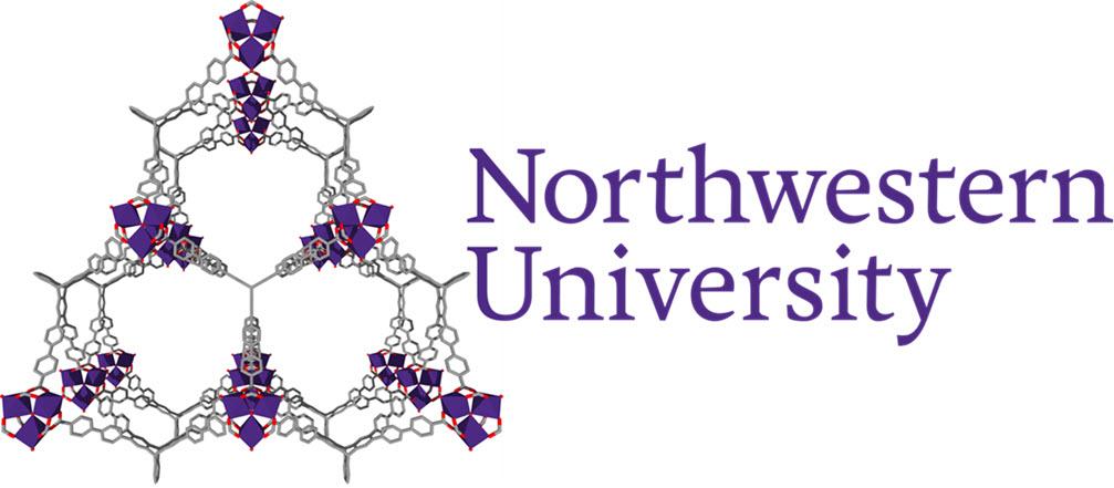 Hydrogen Storage Northwestern University 2
