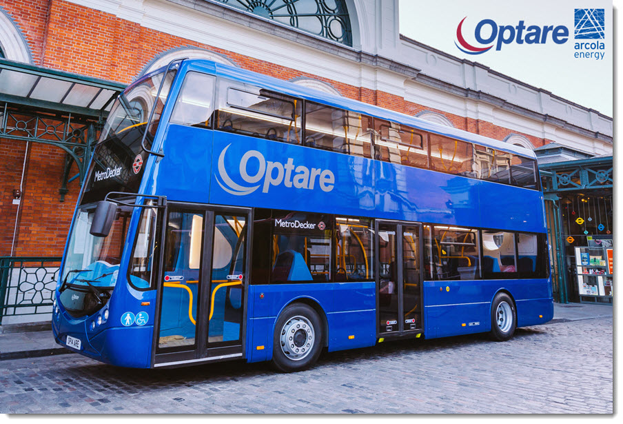Optare Metrodecker Blue AH edit 2