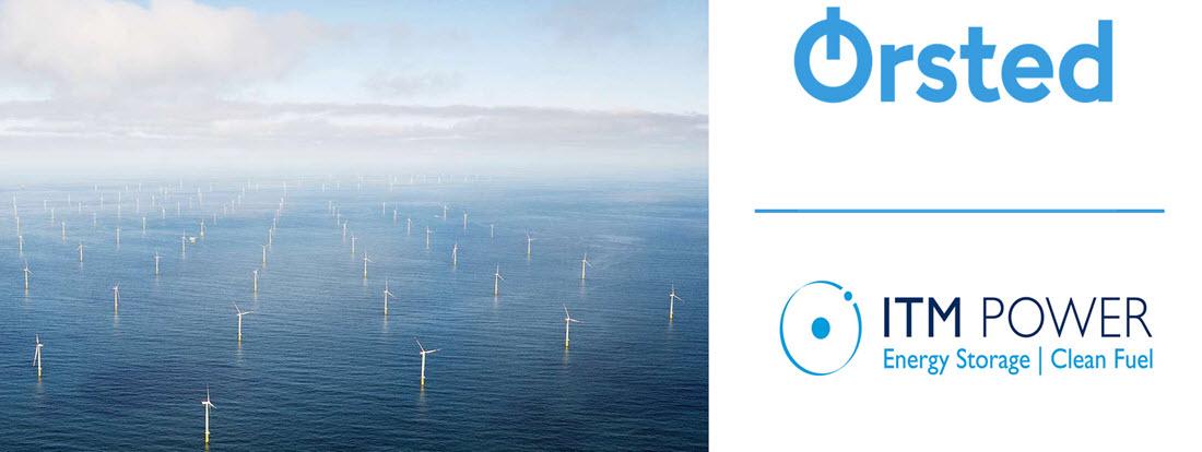 Orsted Wind Farm Main2