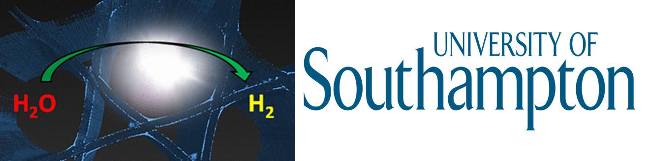 UniversitySouthampton Solar fuel
