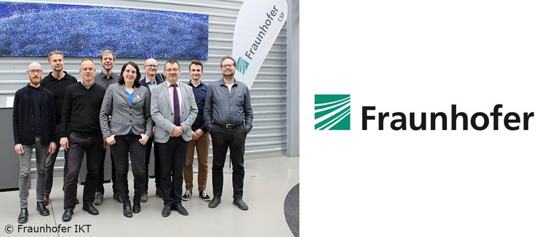 fraunhofer neo pec Funds Hydrogen 1