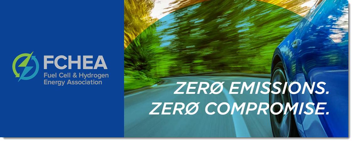 zero emissions zero compromise