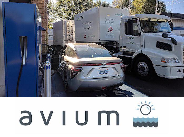 Avium news1 BL