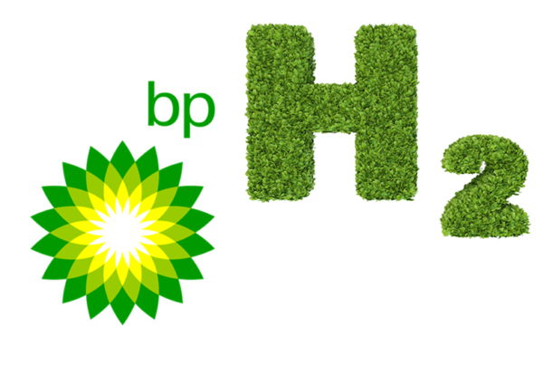 Fuel cells works, Australian Government Supports the Study Being Conducted by BP on Generating Hydrogen From the Sun and Wind