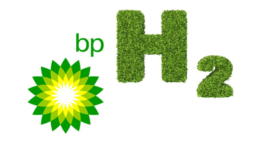 BP H2