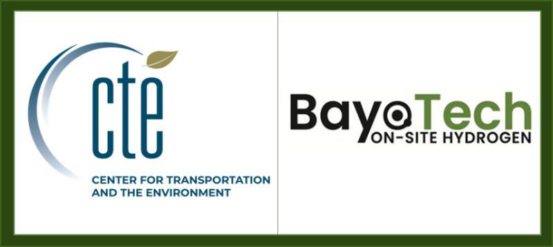 BayoTech CTE