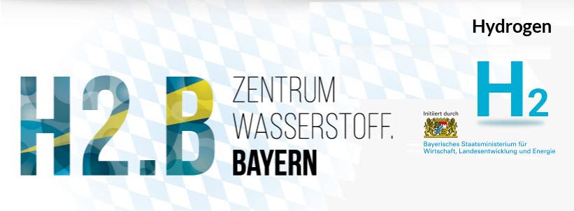 H2 Bavaria Center