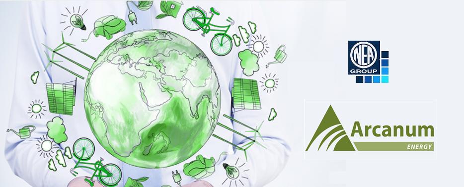 Screenshot 2020 04 30 Energy Solutions Arcanum Energy