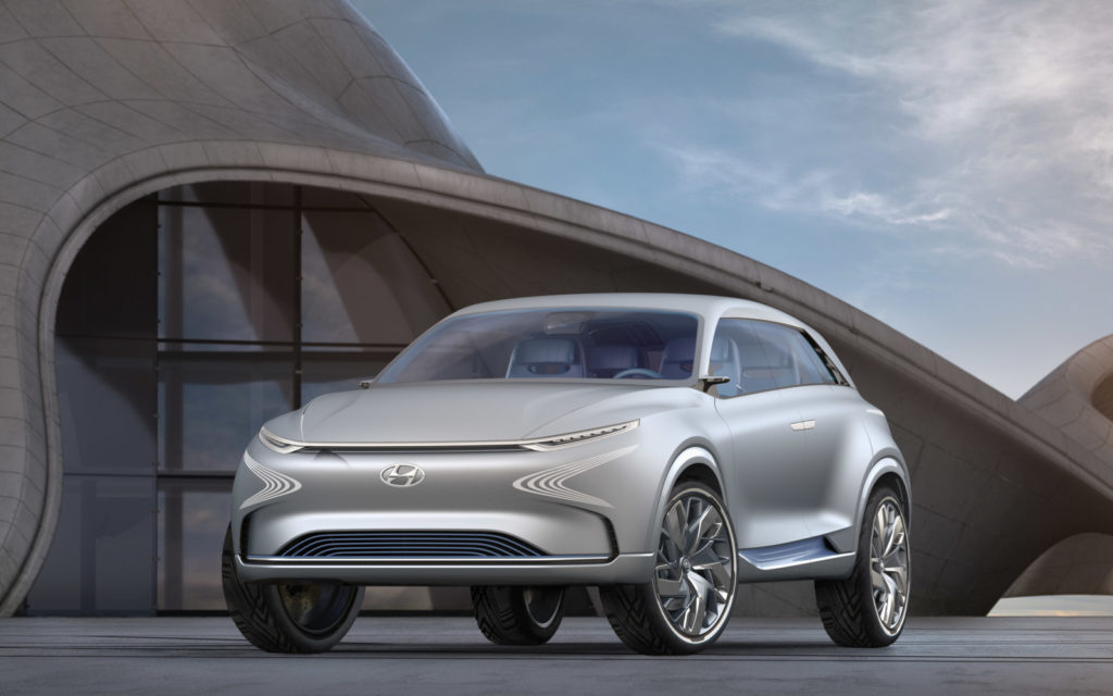 hyundai history fuel cell technology concept 01 1610
