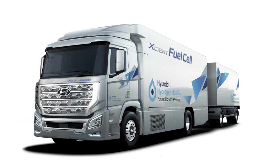 hyundai history fuel cell technology truck 01 1610