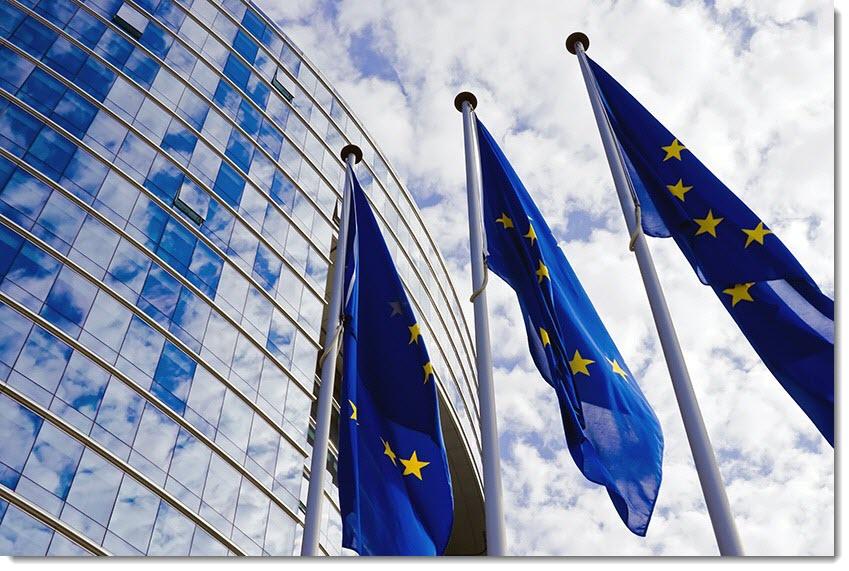 fuel cells works, european parliament, hydrogen, pipeline, fuel cells