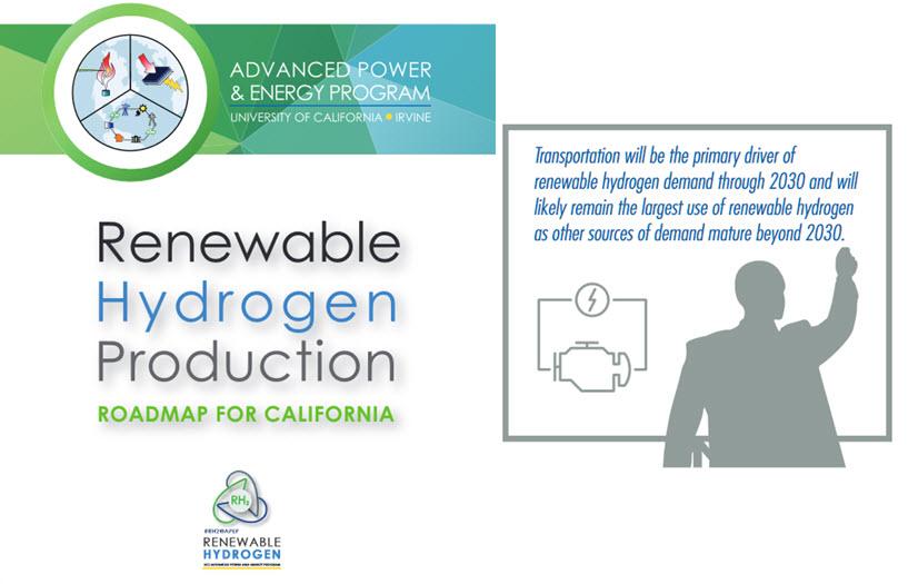 Advanced Power and Energy Program