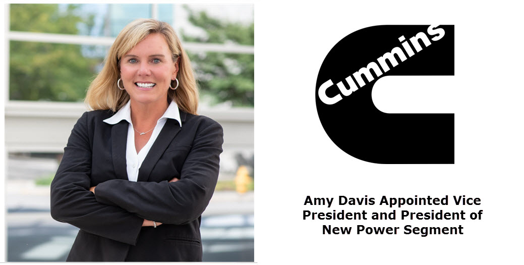 Amy Davis Cummins