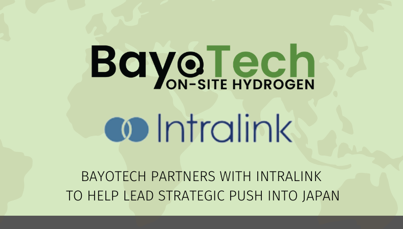 BayoTech Intralink