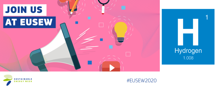 EUSEW2020 Session Organisers 1