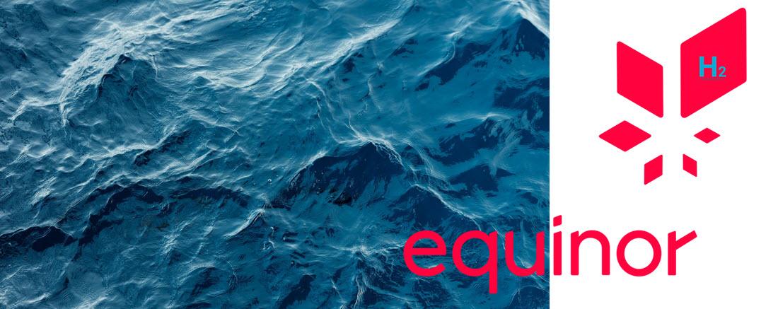 Equinor