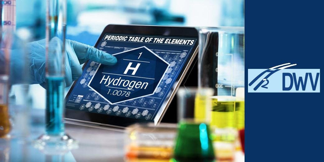 Hydrogen DWV 1