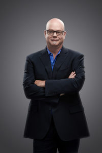 Mark Duschene
