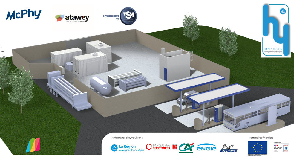 McPhy ZEV Hydrogen Station ELY TETIERE WEB 2