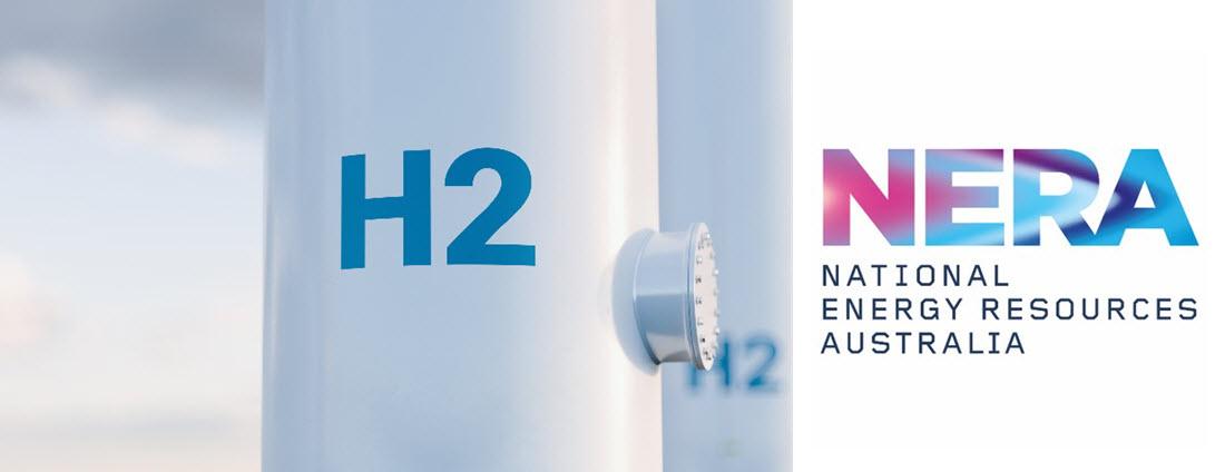 NERA Hydrogen