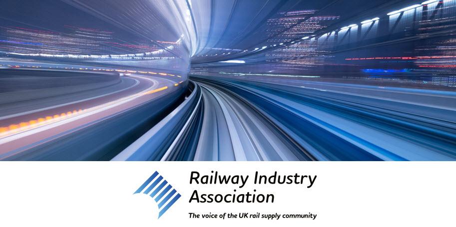 RWA Call for UK Hydrogen Trains