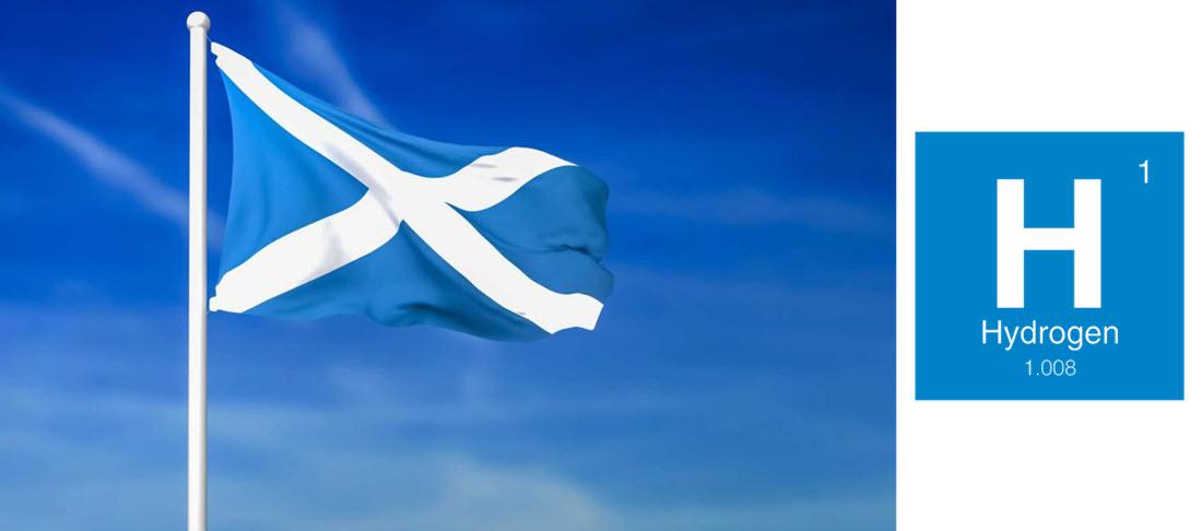 Scotland Hydrogen