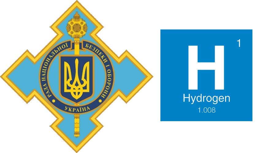 fuelcellsworks, ukraine, hydrogen, h2