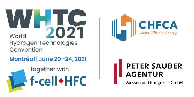 WHTC 2021