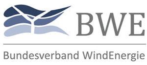 logo bwe