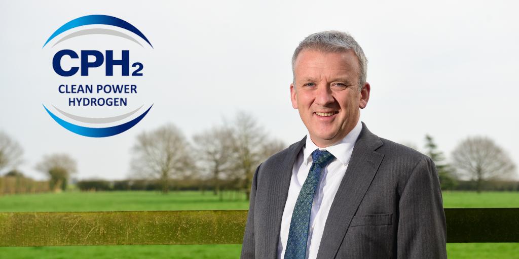 AF CEO Jon Duffy 1