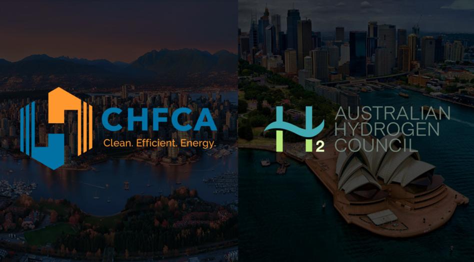 CHFCA Australia