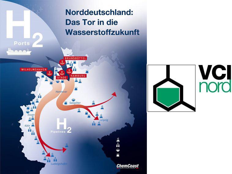 Germany North Hydrogen