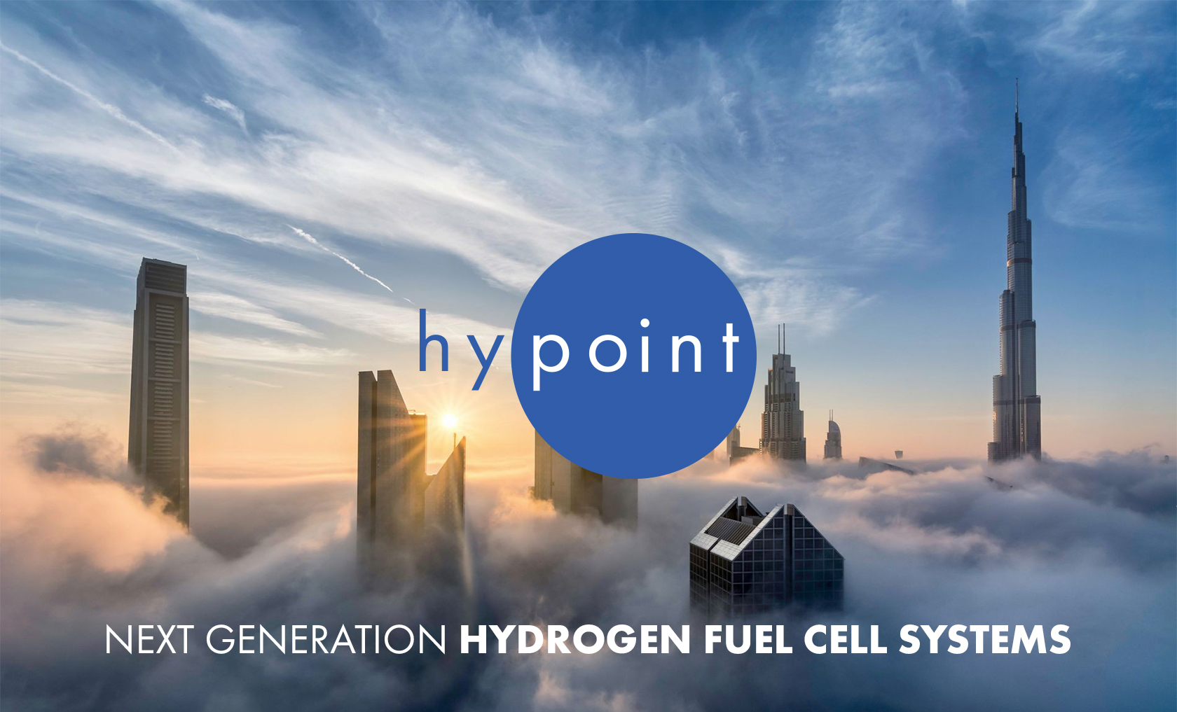 HyPoint Main