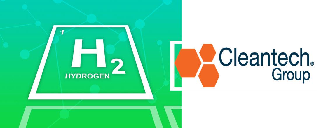 Hydrogen Cleantech Group