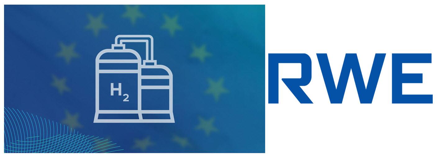RWE Hydrogen Opinion