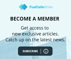 fuelcellsworks become member 300x250 1