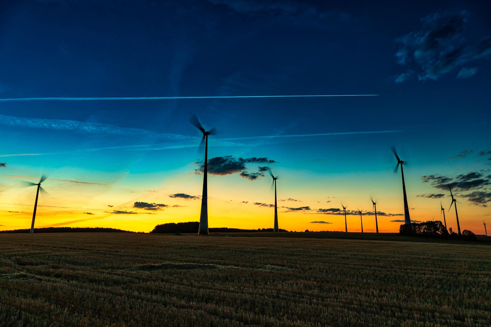 fuelcellsworks renewable energy dawn