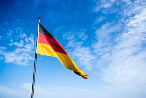 Fuel cells works, hydrogen, vonovia, Carbon, Germany, green energy, fuel cells