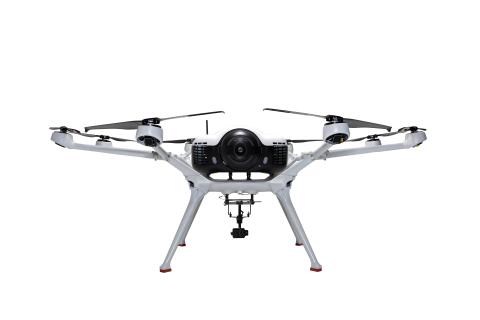 20190719 drone0099
