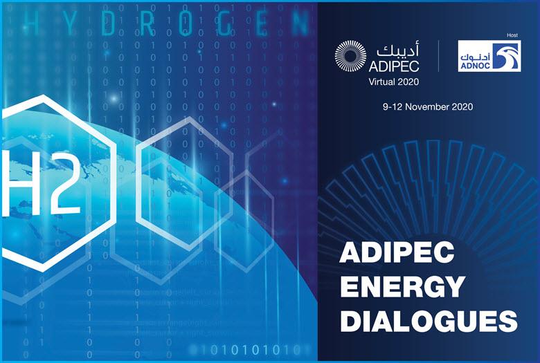 ADIPEC Energy Dialogues