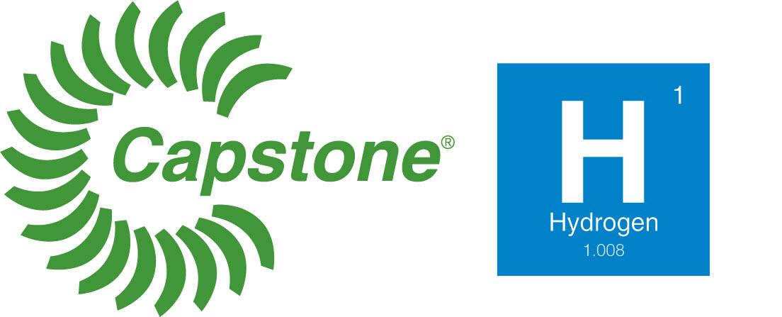 Capstone Hydrogen