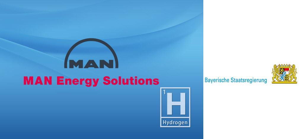 MAN Hydrogen