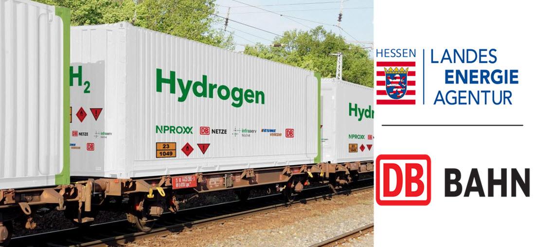 NPROXX 40ft train container Michael Ismar 810x540 1
