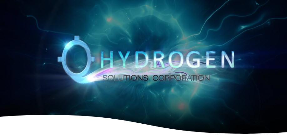 Q Hydrogen