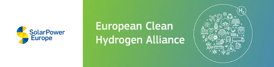 Solar Power Europe Joins ECHA