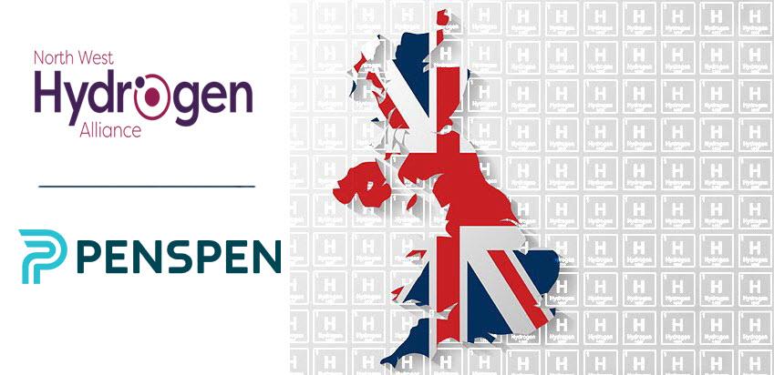 UK Hydrogen Alliance